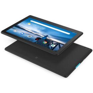 """LENOVO Tablette Lenovo E10 10.1"""" 16 Go Noir - Tablette tactile"""