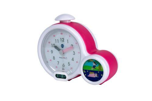 **** Mon Premier Réveil Lilikim Kid Sleep Clock Rose - Autre décoration bébé
