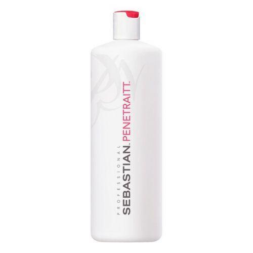 Non communiqué Après-shampoing réparateur Penetraitt Sebastian (1000 ml) - Parfum et cosmétique