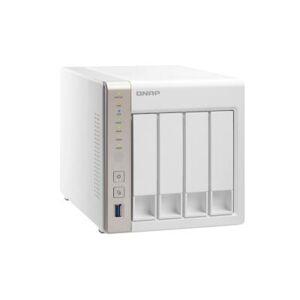 Dell A7990613 Module De Mémoire - Autres