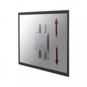 Newstar Newstar FPMA-LIFT100 accessoire de supports muraux et de plafonds - Support et station d'accueil
