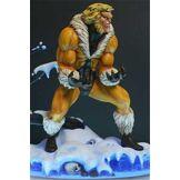Bowen Designs Marvel statuette Sabretooth 30 cm - Statuette