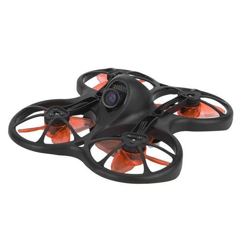 Non communiqué EMAX Tinyhawk 75mm 15500KV Brushless Drone Mini Quadricoptère de Course avec Caméra 600TVL CMOS - Drone Photo Vidéo