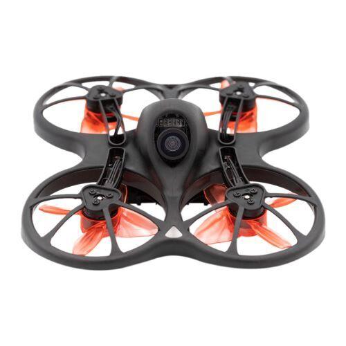 Emax Tinyhawks 75Mm F4 Osd 1-2S Micro Bnf 600Tvl Cmos Intérieure FPV Course Drone Wenaxibe017 - Drone Photo Vidéo