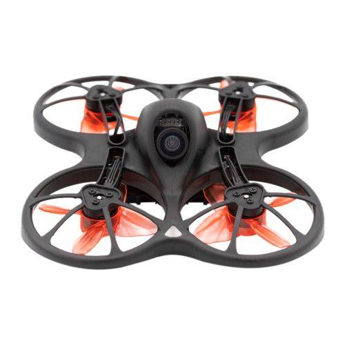 Emax Tinyhawks 75Mm F4 Osd 1-2S Micro Bnf 600Tvl Cmos Intérieure Fpv Course Drone HM257 - Drone Photo Vidéo
