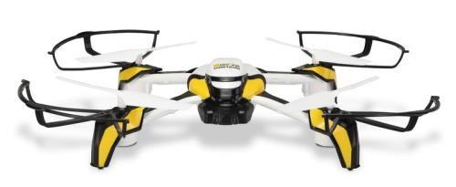 uldr drone radiocommandé ultradrone tornado black series - autre véhicule radio-commandé