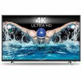 Strong SRT+49UA6203+-+49%22+%28124cm%29+LED+UHD+4K+SMART+TV - Ecran PC