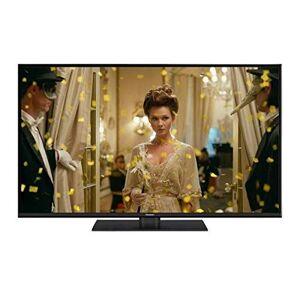 """Panasonic TV Panasonic TX-43FX550E UHD 4K Smart TV 43"""" - Téléviseur LCD 32"""""""" à 43"""""""""""