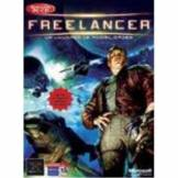 Microsoft Freelancer - PC