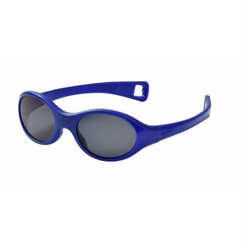 Beaba Lunettes de soleil kids m dazzling blue - beaba - Autres