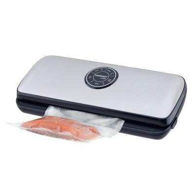 top chef topc934 appareil de mise sous vide alimentaire / soudeuse alimentaire - conservation