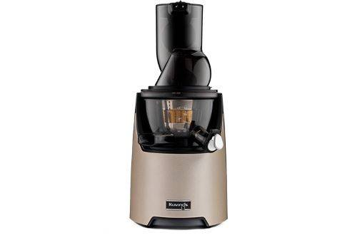 Kuvings Extracteur de jus Kuvings EVO820CG Marron - Extracteur de jus