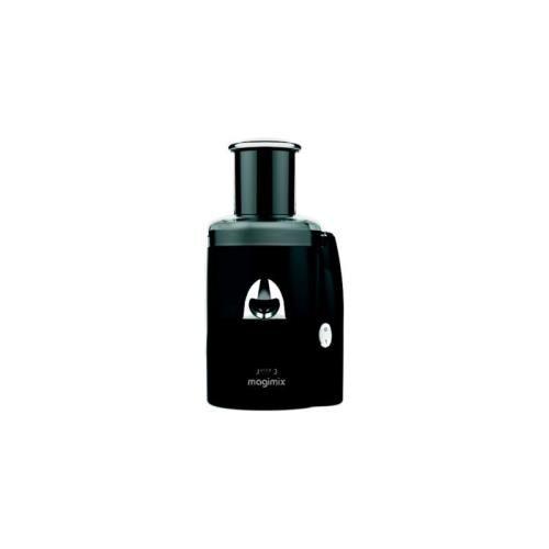 MAIX Extracteur de jus Magimix Juice Expert 3 18081F Noir - Extracteur de jus