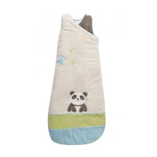 DOMIVA Gigoteuse 6 a 36 mois Pandi Panda - Gigoteuses - Nids d'Ange
