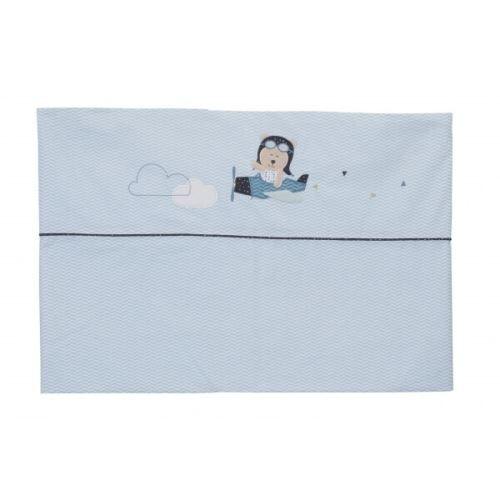 Sauthon Parure de lit + taie d'oreiller new lazare - sauthon - Matelas Drap-Housse
