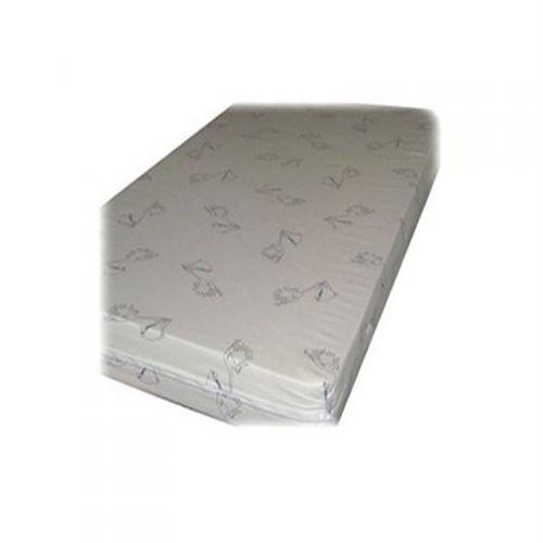 Coupey Matelas lit déhoussable 60 x 120 cm - coupey - Matelas Drap-Housse