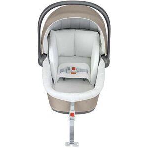Cam il mondo del - v 483 - kit sécurité auto combi - Sièges auto, nacelles et coques
