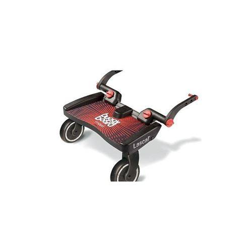 LASCAL Planche a roulettes BuggyBoard Maxi - Accessoires sorties