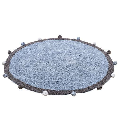 Bébé Tapis de Jeux Jeu de Course Tapis Enfants Coton Crawling Tapis Lit Couverture de Poussette YEZB098 - Autre mobilier bébé