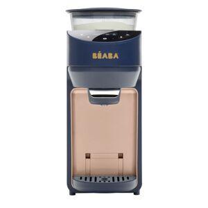 BEAB Préparateur de biberon automatique Beaba Milkeo 2200 W Bleu - Robot préparation bébé