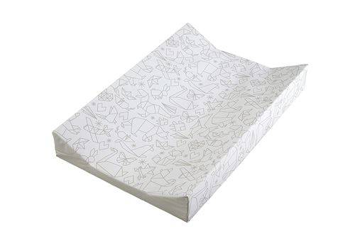 East Coast coussin d'habillage origami blanc 69 cm - Matelas à langer
