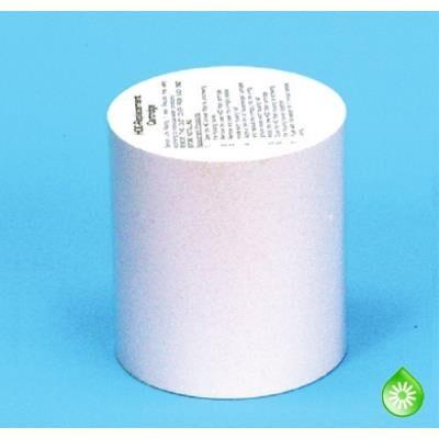 Hydropure Cartouche recharge Douche HYDROPURE (filtre KDF) - Filtres à eau