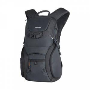 Vanguard adaptor 48 rucksack - Autres