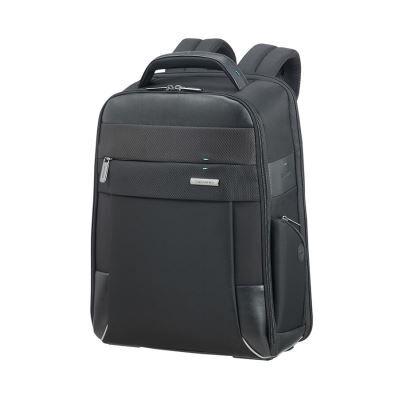 Samsonite Spectrolite Backpack 14'' Noir - Cartable, sac à dos primaire