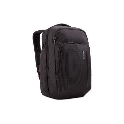 case logic backpack 30l noir - Cartable, sac à dos primaire
