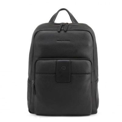 Piquadro - CA3999S86 - Cartable, sac à dos primaire