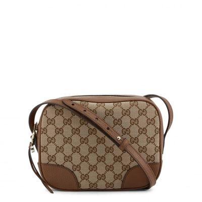 Gucci - 449413_KY9LG - Cartable, sac à dos primaire