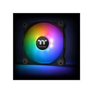 Thermaltake Pure 14 ARGB Sync Case Fan 3 Pack - Ordinateur - Unité centrale