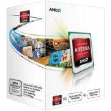 AMD A4-6300 - Socket FM2 - Processeur - Processeurs