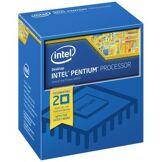 Intel Pentium G4520 - Processeurs