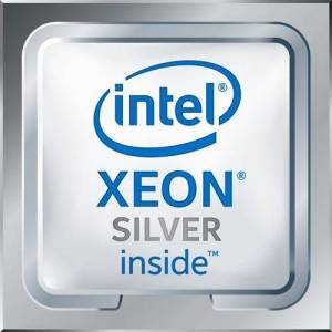 Intel xeon silver 4112 2.6ghz 8.25mo l3 boîte processeur - processeurs (intel® xeon®, 2,6 ghz, lga 3647, serveur station de trav - Ordinateur portable