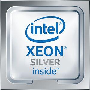Intel xeon silver 4114 2.2ghz 13.75mo l3 boîte processeur (bx806734114) - Ordinateur portable