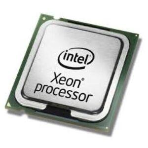Lenovo Intel xeon e5-2620v2 - 2.1 ghz - 15 mb cache-speic - Ordinateur - Unité centrale