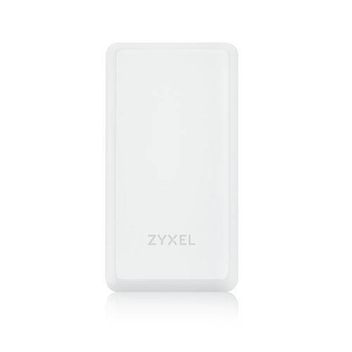 Zyxel Point d'accès Wi-Fi 802.11ac, technologie Smart Antenna, pose murale [NWA5302-S] - Routeurs