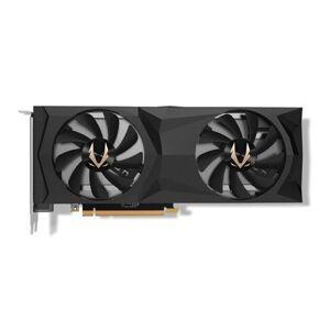 ZOTAC GeForce RTX 2080 Ti 11GB Twin Fan - Autres