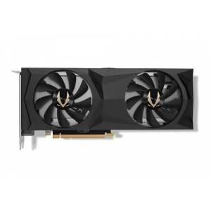 ZOTAC GeForce RTX 2080 Ti 11GB Twin Fan - Autres