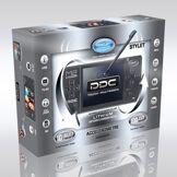 VDJ1 Videojet PDC Touch Lithium - Jouet multimédia