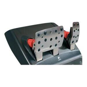 Playseat BRAKE PEDAL - plaque d'adaptateur de pédale - Autres