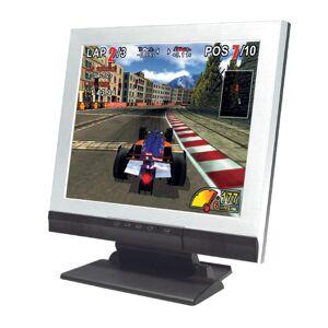 "BigBen Screen15 15"" TFT - Ecran PC"