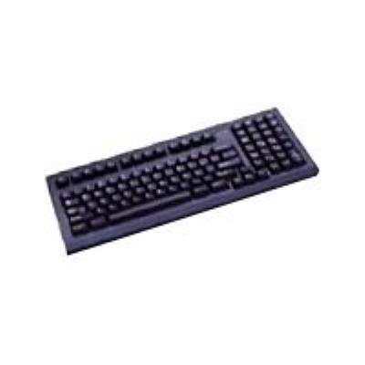 CHERRY Classic Line G80-1800 - clavier - anglais - Etats-Unis - Clavier