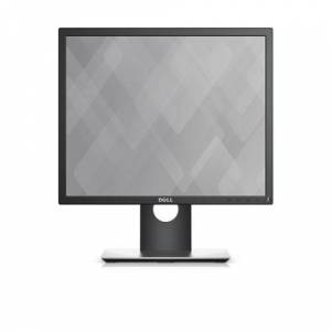 """Dell P1917S - écran LED - 19"""" - Ecran PC"""