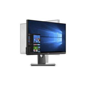 """Dell S2417DG - Écran LED - 23.8"""" (23.8"""" visualisable) - 2560 x 1440 QHD - TN - 350 cd/m² - 1000:1 - 1 ms - HDMI, DisplayPort - noir - Ecran PC"""