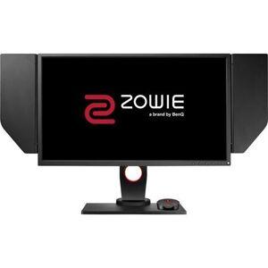 """BenQ ZOWIE XL2546 - XL Series - écran LED - 24.5"""" - 1920 x 1080 Full HD (1080p) - TN - 320 cd/m² - 1000:1 - 1 ms - 2xHDMI, DVI-D, DisplayPort - Ecran PC"""
