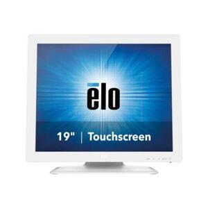 """Elo touchsystems Elo 1929LM - écran LED - 1.3MP - couleur - 19"""" - Ecran PC"""