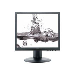 """AOC Pro-line I960PRDA - écran LED - 19"""" - Ecran PC"""
