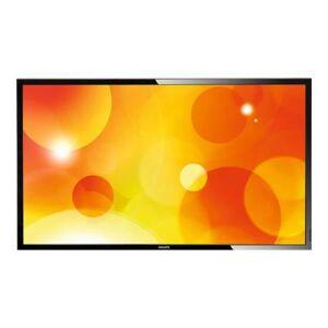 "Philips Signage Solutions Q-Line BDL3230QL Q-Line - 32"" Classe (31.5"" visualisable) écran DEL - Ecran PC"